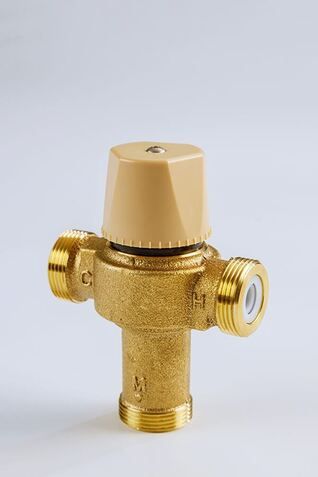 Thermostatic Expansion Valve in Eureka, CA